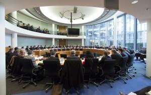 M Hauer Finanzausschuss