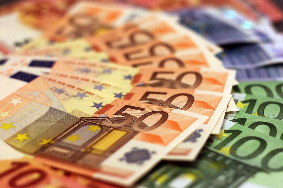 Citaten Geld Xi : Matthias hauer mdb zum streit über die integrationspauschale